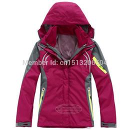 Gore Tex Waterproof Jackets Sale Online | Gore Tex Waterproof ...