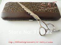 beauty box jp - OFF Beauty Hair Cutting Scissors For home usage Barber Hairdressing Scissors Razor Scissors JP C beauty box packed