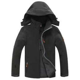 Mens Warm Waterproof Jackets Online | Mens Warm Waterproof Jackets ...
