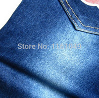 bebe designer - 2015 summer spring fashion baby bebe children kids toddler boys casual designer denim jeans pants trousers withcartoon retail