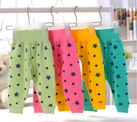baby products trousers - New Arrival baby boy baby girl pants cotton infant trousers baby products Baby pants cotton trousers