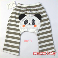 Cheap baby bloomers for boys & girls newborn infant bushas legging pp pants toddler casual jeans clothes dresses wear loose trousers