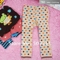 baby urban clothing - Hot sale Baby girl Clothing urban Clothes busha infant pp pants SZ Y Kids pants group fast shipping