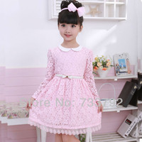 Wholesale Designer Clothing For Kids And Baby dress child girl Clothing