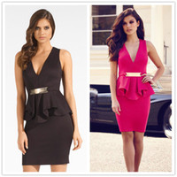 new designer dresses 2015 women high quality italian womens clothing all white mid-calf dresses