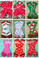 baby pls - RANDOM DELIVERY ONLY PLS baby cotton leg warmers many colors aviliable