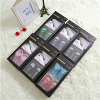 baby super cute - 20pairs HOT new D baby socks newborn child super cute baby socks Walking Child Outdoor Socks like Shoes