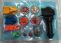 Wholesale For special order make payment toy and sporting items