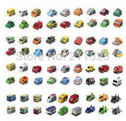 hotselling 2015 girlboy children variety of pull back small mini cars toys gifts for baby kids 30 pieces lot dopshipping