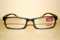 bendable reading glasses - TWO PAIRS Bendable Anti slip reading glasses