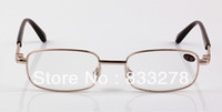 Wholesale men women s reading glasses