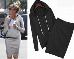 Women baseball jacket casual sweat skirt suits sport sweatshirt shorts tracksuits animal hoodies dress suit