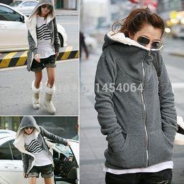 Ladies Zip Up Fleece Online | Ladies Zip Up Fleece Jacket for Sale