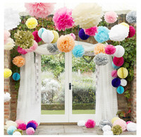 balls paper products - Inch Paper Flowers Diy Ball Finished Product Wedding Flowers Bridal Bouquets