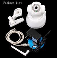 sans fil iphone gratuit mini moniteur de détection ip caméra 10m vision nocturne wifi caméra de sécurité CCTV de mouvement et le logiciel andriod