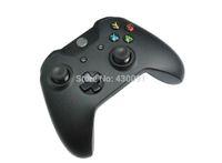 xbox one - Brand new Original gamepad Wireless controller For XBOX ONE