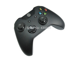 Wholesale Brand new Original gamepad Wireless controller For XBOX ONE