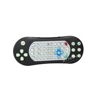 multi game - Game Controller Multi function Remote Control for XTRONS Car Headrest DVD Player