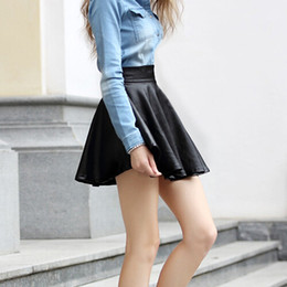 Skirts Sale. Add to your wardrobe with the essential cheap sale skirts you need at a serious steal. Shop everything from body conscious fits to figure flattering a-line shapes, in .