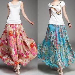 Latest Long Skirts Online