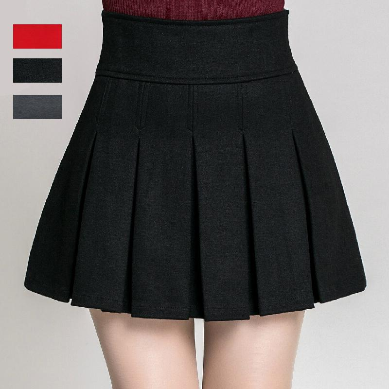 Discount Cotton Mini Skirt Cheap | 2017 Cotton Mini Skirt Cheap on ...