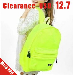 Discount Clearance Backpacks | 2016 Clearance Backpacks on Sale at ...