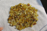 baltic amber raw - grams Natural Raw Genuine Baltic Amber Stone Specimens