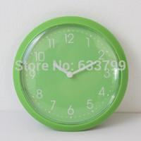 animal timer - D Clock refrigerator fridge magnets cute simple home kitchen magnet memo message timer clocks