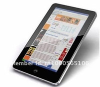 superpad 10.2 tablet pc - inch Tablet Pc Screen Protector Film for SuperPad Flytouch X220
