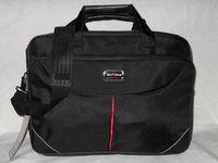 Cheap Retro Cheap Men Laptop Bags Black One Shoulder Handbag Notebook Male Nylon Messenger Bags Casual Laptop Business Bag Briefcases