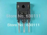 Wholesale IRG4PC50W G4PC50W TO247