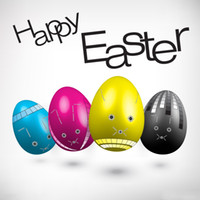 add shop - Happy Easter one piece per person Buy Phone add to shopping cart in this link to get gift limited time with limited amount