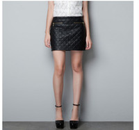 Designer Leather Skirts Reviews | Designer Leather Skirts Buying ...