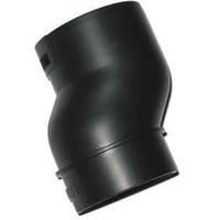 Wholesale Offset Cyclone hopper adapter for Tippmann A5 X7 paintball New
