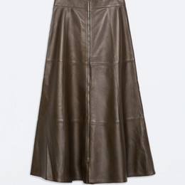 Long Skirts Uk Online | Long Skirts Uk for Sale