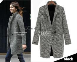 Oversize Wool Coat Online   Women Wool Oversize Coat for Sale