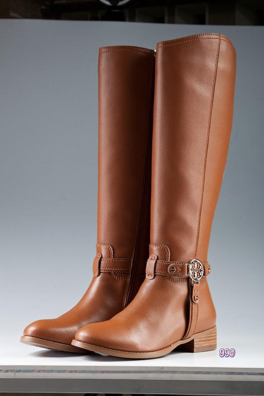 2015 Latest Top Fashion Flat Knee High Autumn/Winter Riding Boots ...