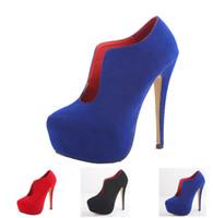 women size chart. women shoes size