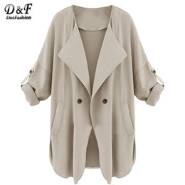 Discount Cheap Designer Clothes Women | 2017 Women S Designer ...
