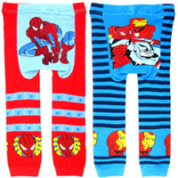 baby and kids products - 1 PC Baby PP Pants Boys CottonTrousers Kid Wear For Autumn And Spring Kids Leggings Children Baby Clothes Products