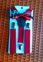 Cheap set coloring Best set tie