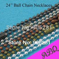 Cheap ball chain Best bead chain