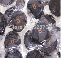 Wholesale Camera Lens Cap Protection Cover mm mm mm mm mm mm mm mm With Anti lost Rope tracking
