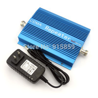 boost mobile phones - Direct Marketing sunhans MHz dbi Gain Coverage square CDMA MHz boost mobile phones Free drop shipping