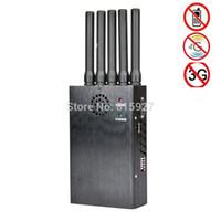 Gros-Nouvelle 4G CDMA GSM 3G signal intelligent Dispositif de téléphone portable Mobile Signal Conditioner, shpping gratuit