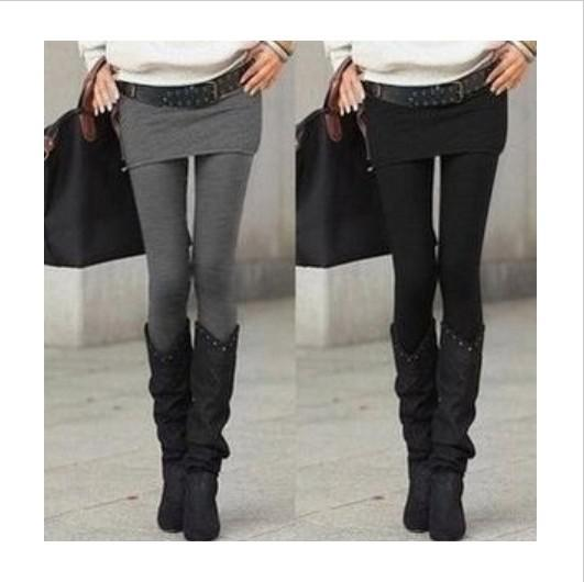 Casual Dress Pants For Women Pants 2015 Women Dress