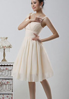 Fashion Wedding Dresses Women's Clothings Elegant simplicity...