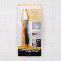 Wholesale AC Electric Voltage Detector Sensor Tester Pen V
