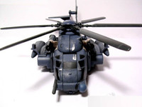 battle helicopters - Movie Toy Battle damage Blackout Scorponok Helicopter Robots Classic Toys For Boys Action Figures With Original Box V0014W
