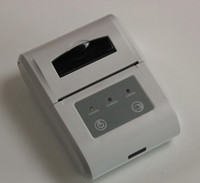 Wholesale portable bluetooth printer Wireless Mobile Receipt Printer For Android Phone PAD